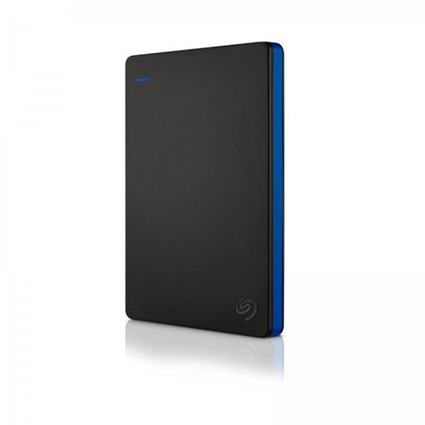 Seagate Game Drive for PS4, 4TB