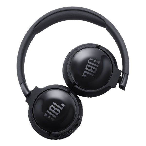 JBL T600 BT NC On-Ear Kopfhörer Bluetooth Klappbar Bügelkopfhörer Headphones