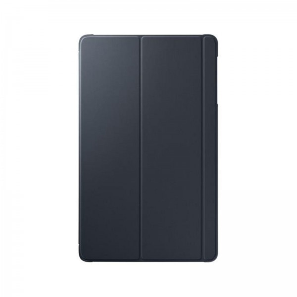 Samsung Galaxy Tab A 10.1 (2019) - Book Cover EF-BT510, Black EF-BT510CBEGWW