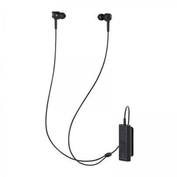 audio-technica ATH-ANC 100 BTBK