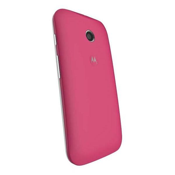 Motorola Shell für Moto E