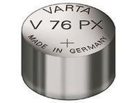 Varta V 76 PX