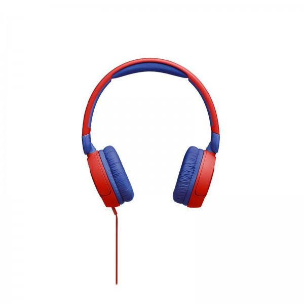 JBL Junior 310 Kopfhörer