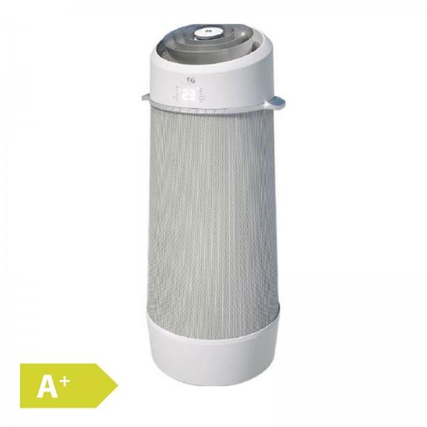 AEG PX71-265WT Klimagerät weiß / silber
