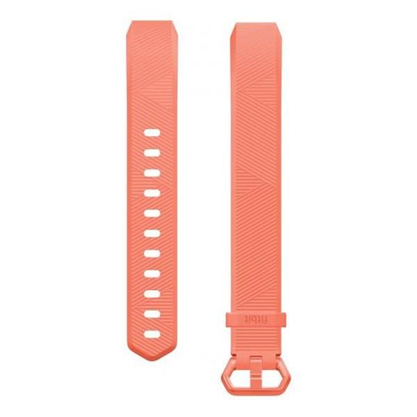 Fitbit Alta HR Classic Armband L
