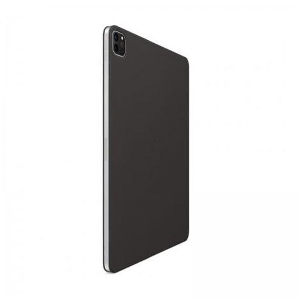 "Apple iPad Pro 12.9"" (2020) Smart Folio (nur 4. Generation) Black / MXT92ZM/A"