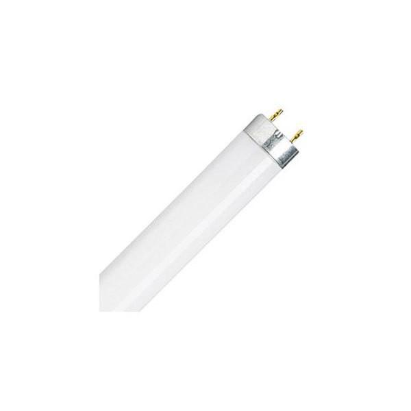 OSRAM LEUCHTSTOFFLAMPE L30W/LF827-G13