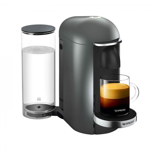Krups XN 900 Nespresso Vertuo Plus