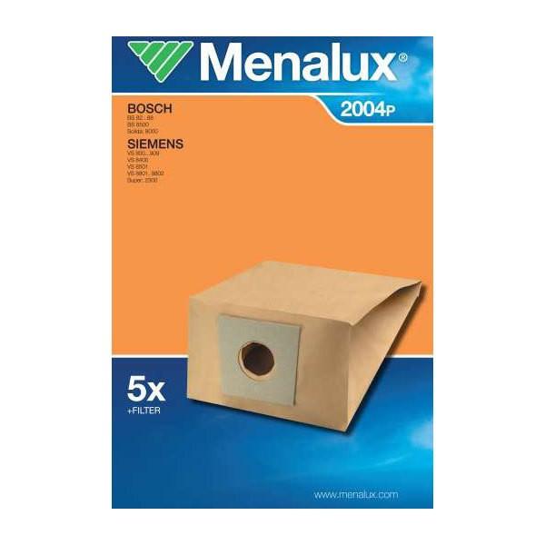 Menalux 2004P