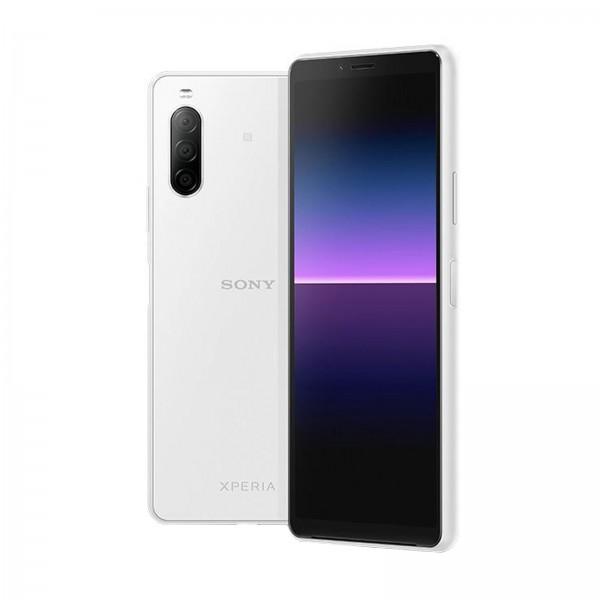 Sony Xperia 10 II Smartphone