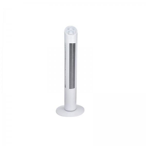 SALCO KLT-1081 Turmventilator Weiß