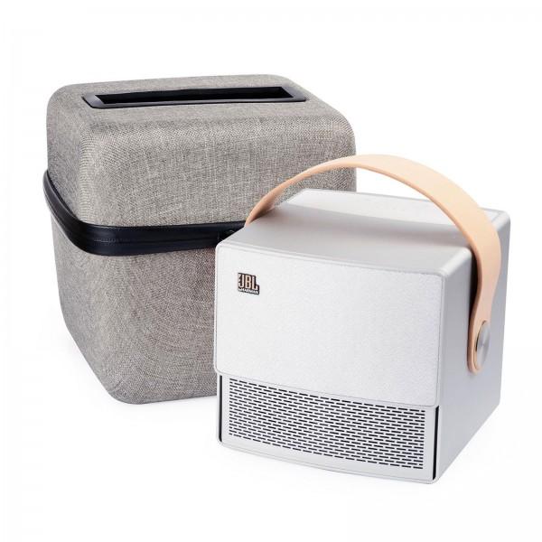 XGIMI CC Aurora Projektor mit JBL Speaker