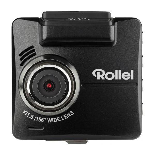 Rollei Car DVR-318