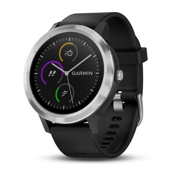 Garmin Vivoactive 3 GPS Sport Smartwatch