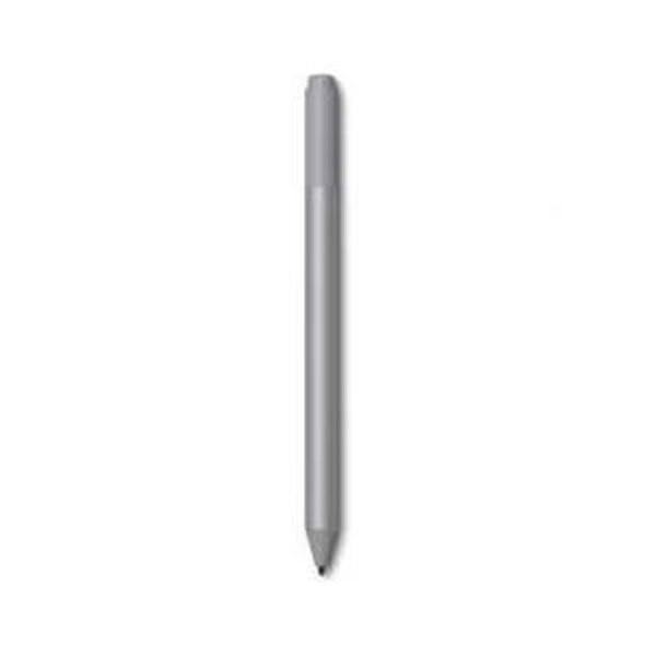 MICROSOFT Surface Pen V4 Burgund(für Surface Pro)