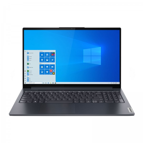 Lenovo 15ITL05 Yoga Slim 7 Notebook