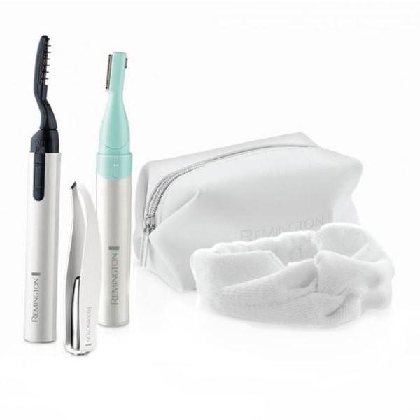 Remington EC 300 GP REVEAL Beauty Kit