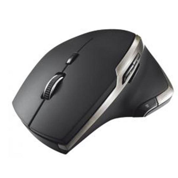 TRUST Evo Adavanced Laser Mouse