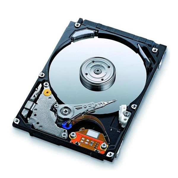 INTENSO 2,5'' SATA II 500GB Intern