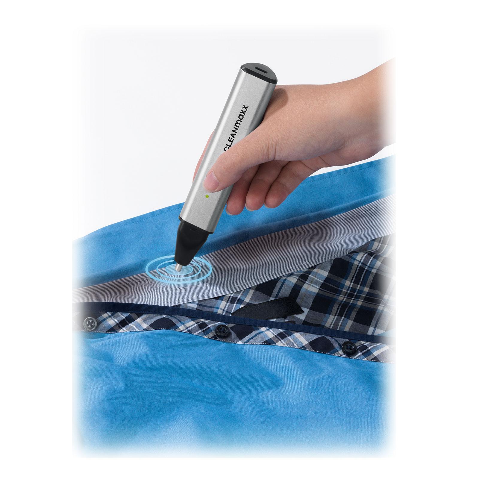 Fleckenentferner Stift