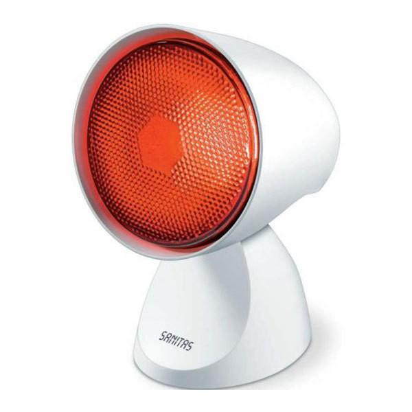 Sanitas SIL 16 Infrarotlampe 616.21
