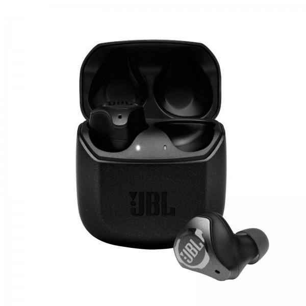 JBL CLUB PRO+ Bluetooth In-Ear-Kopfhörer