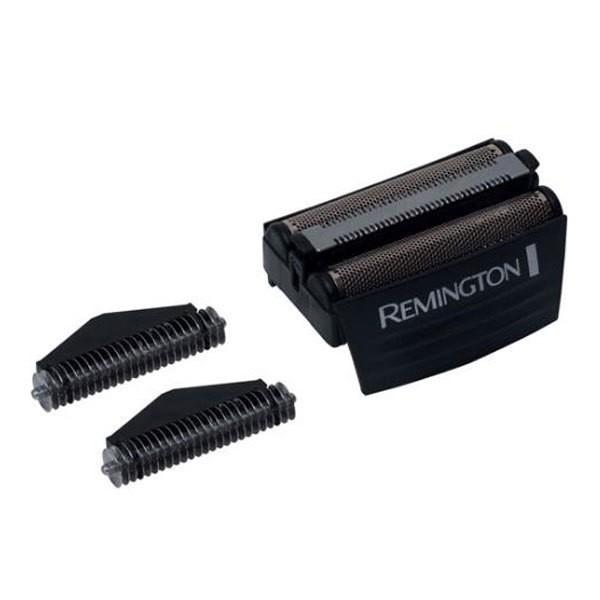 Remington SPF-300 Kombipack