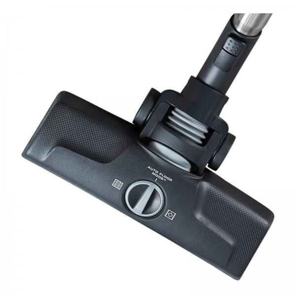 AEG Vario 4500 Kombi-Bodendüse Dust Magnet für VX3 - 7, LX4 - 7
