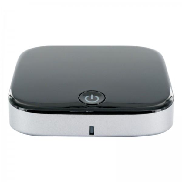 Schwaiger DAR100 513 Bluetooth Sender & Empfänger