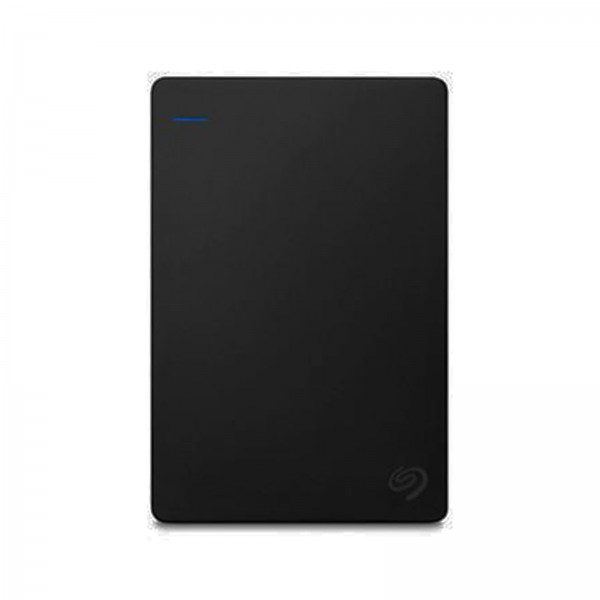 Seagate Game Drive for PS4, 2TB