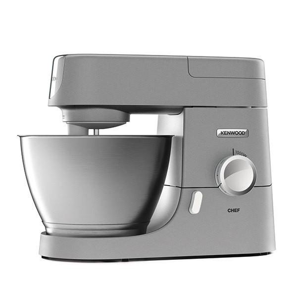 Kenwood KVC 3150S Chef expert Onpack Küchenmaschine