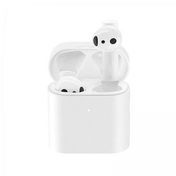Xiaomi Mi true wireless Earphones 2 weiss