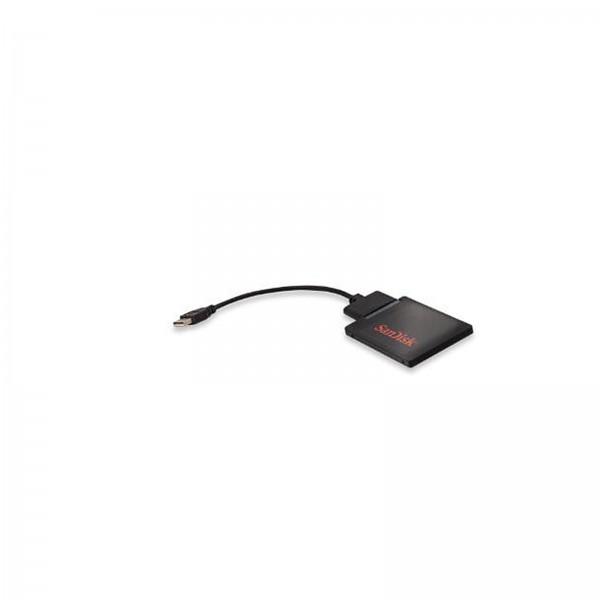 SANDISK SDSSD-UPG-G25 SSD Notebook Upgrade Kit