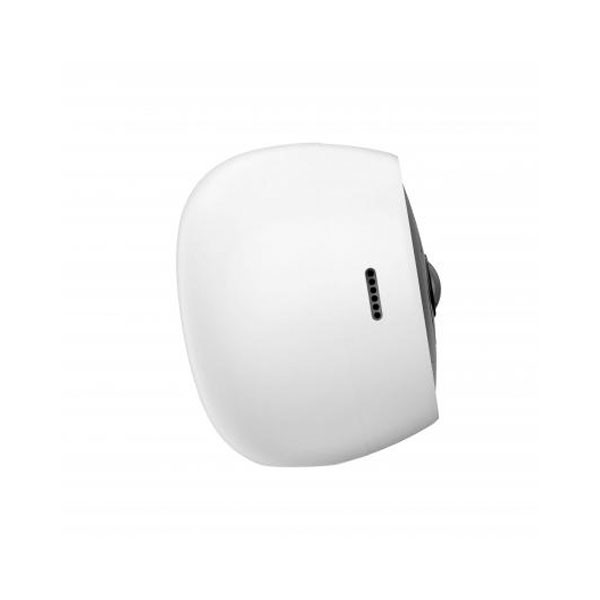 Logitech Circle 2 Wireless Securitycamera weiß
