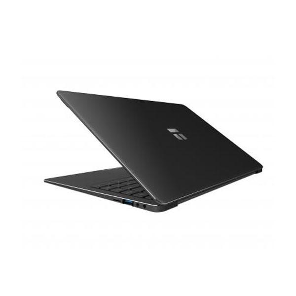 """Trekstor Primebook P14B-PO / 14"""" WiFi / Pentium N4200 / 4GB /64GB / Office 365 P 1 Jahres Lizenz"""