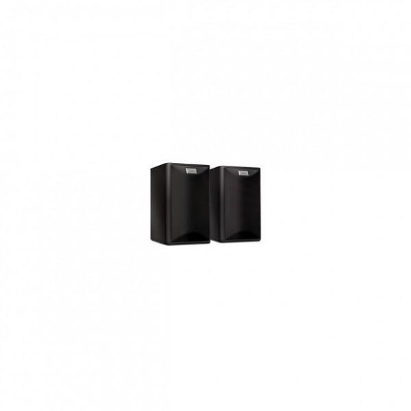 Quadral MAXI 330 W Schwarz Paar