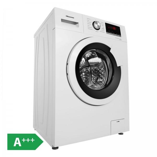 Hisense WFHV6012 Waschmaschine 6kg A+++ SLIM