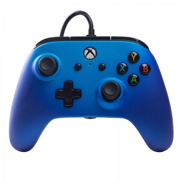 PowerA Xbox One PC Controller Black