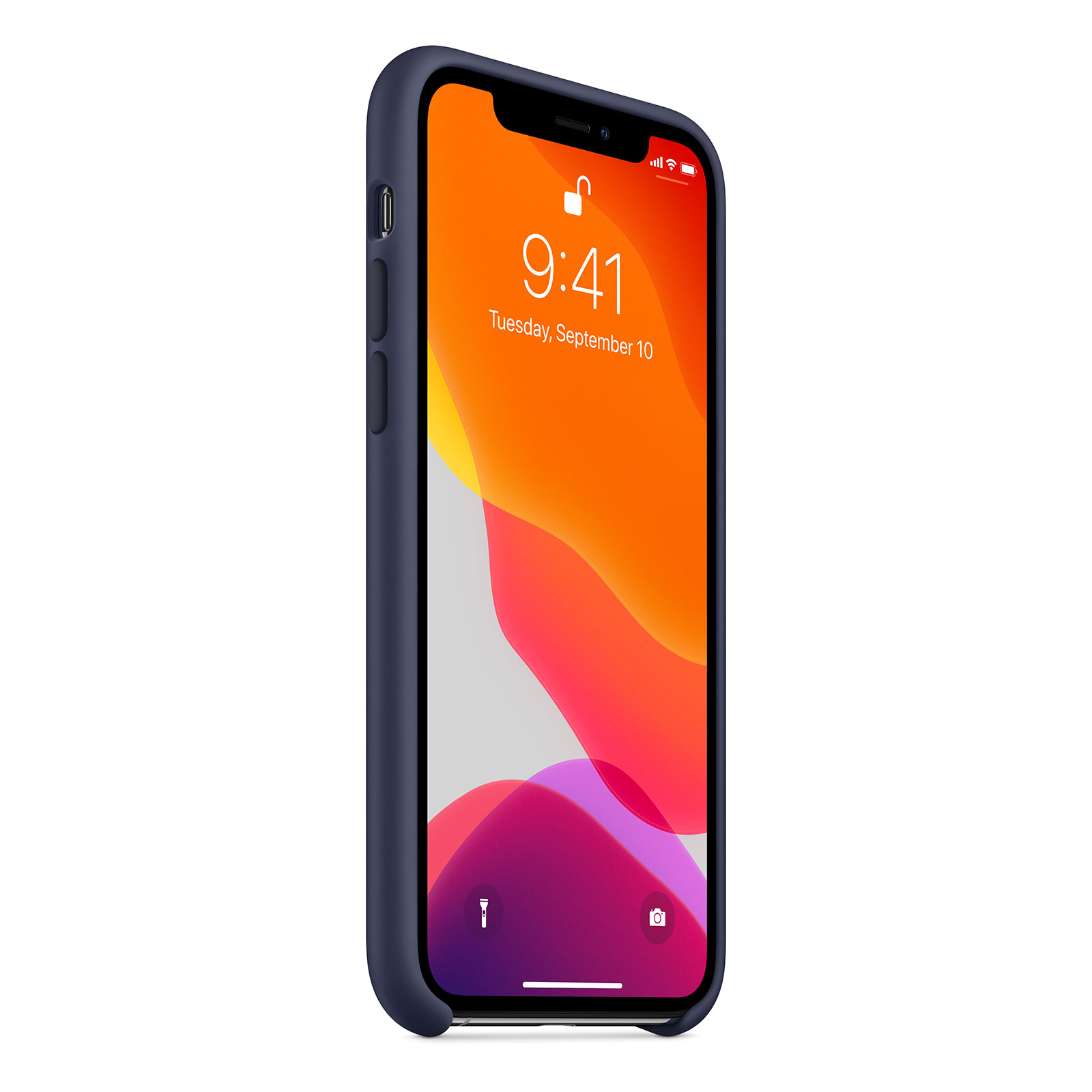 Iphone 11 Zubehör