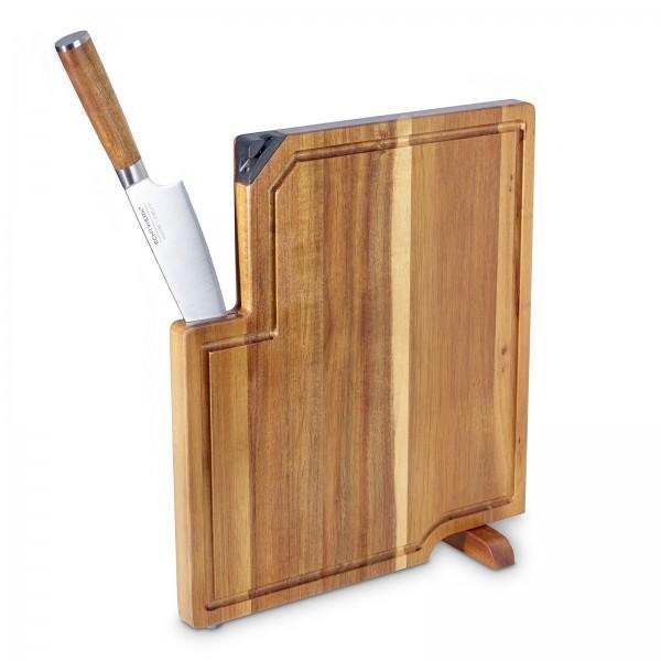 Echtwerk 3 in 1 Küchenmesserset EW-MB-1360
