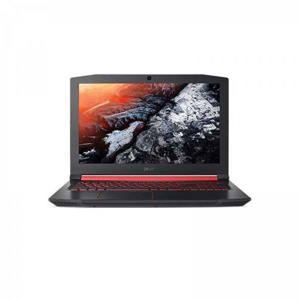 "Acer Nitro 5 (AN515-52-5228) / i5-8300H / 8GB / 128SSD + 1TB / GF GTX1050Ti / 15,6"" FHD IPS (matt) / Win 10 Home"