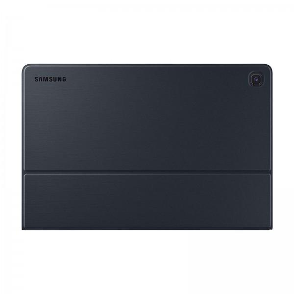 Samsung Galaxy Tab S5e - Keyboard Cover EJ-FT720, Black EJ-FT720BBEGDE