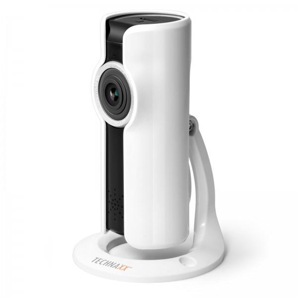 TECHNAXX Security Camera TX-108