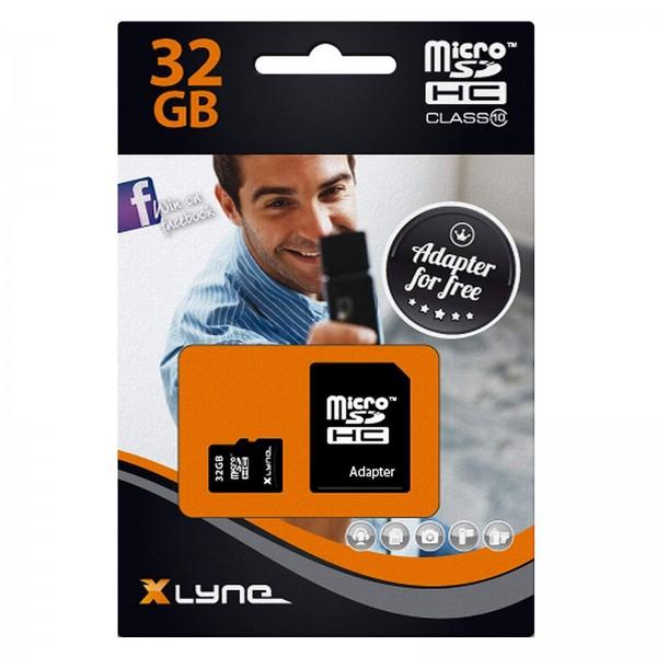 xlyne USB 3.0 Wave 16GB