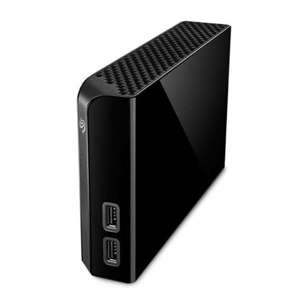 Seagate Backup Plus Hub, 6TB