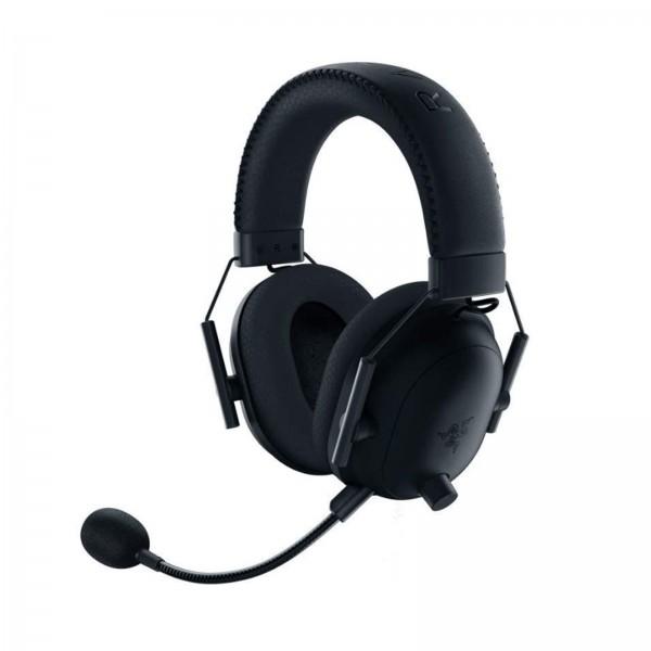 Razer Blackshark V2 Pro RZ04-03220100-R3M1 kabelloses Gaming-Headset