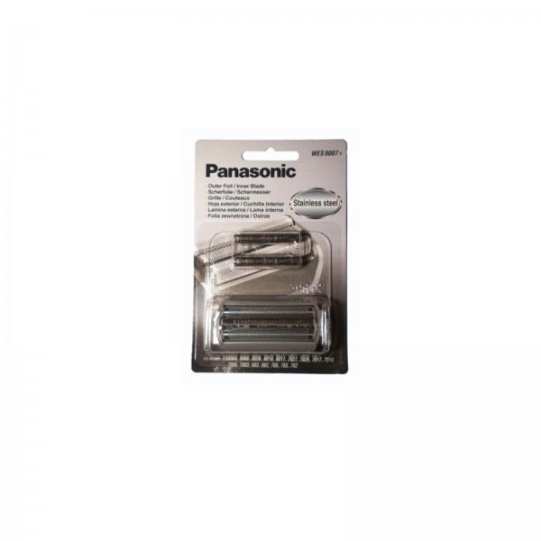 Panasonic WES9007Y1361