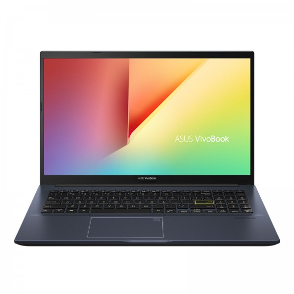 ASUS S513EA-BQ221T Notebook