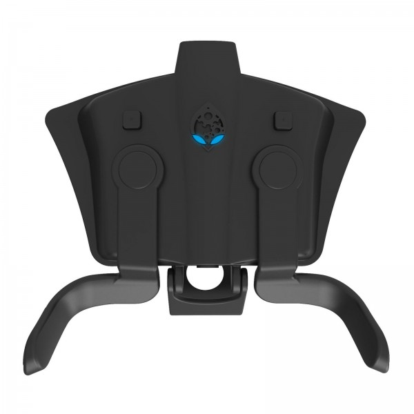 FPS Strikepack Dominator PS4 Controller-Adapter On-the-fly Mapping Schnellfeuer
