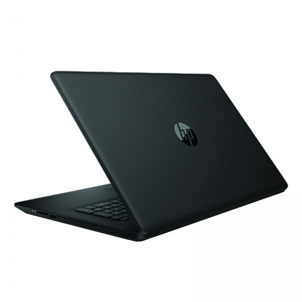 HP 17-CA0607NG / Ryzen 5 2500U / 8GB / 256GB SSD / 1TB / DVD-RW / 17.3 HD+ Antiglare Flat / Win10 / Black